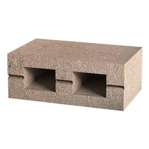 блок стіновий