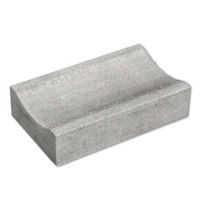 водозлив бетонний